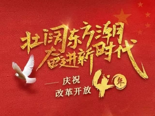 中国人民解改a��`9/#z(_\