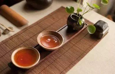 北方的粽子都是甜的,沾着白糖吃.荣威rx5系统斑马操作说明书图片