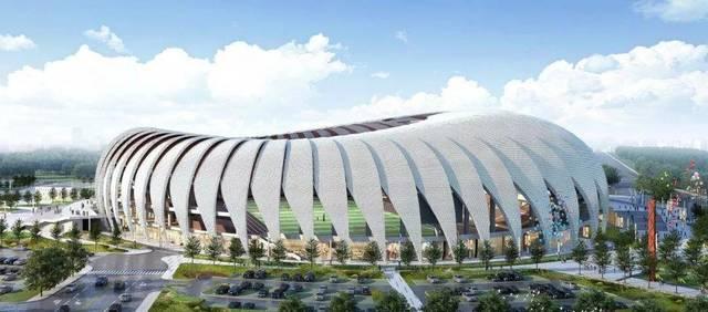 梅州又有大事发生即将迎来国际足球邀请赛赛程抢先看!
