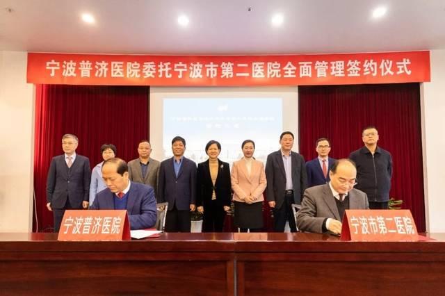 http://www.ncsnb.com/tiyuhuodong/68532.html