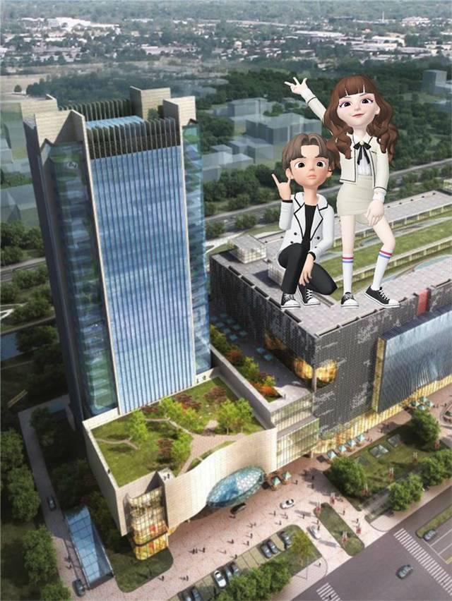 这家在相城的国际品牌酒店年后将开业,近百个岗位虚位