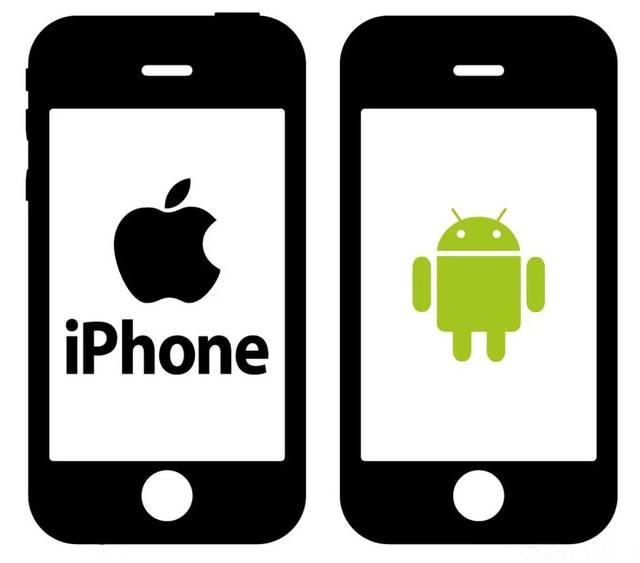 从是的到安卓手机网友v是的?苹果神总结!安卓axure图片