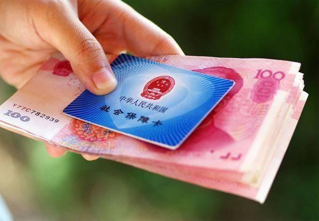 深圳社保可以自己交吗?看完你就知道了  缴费