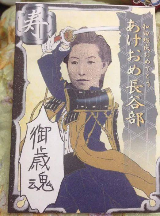 姐姐小说图片日本_\