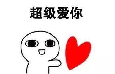 躹�k_刘德华在台上躹躬向在场观众致歉, 忍痛宣布取消今晚演唱会.
