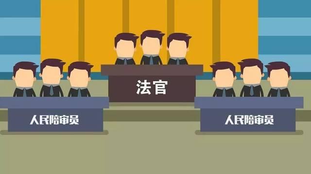 东营区人民陪审员选任公告
