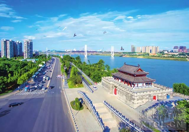 湖南这些城市被点名表扬 看看有你家乡吗?