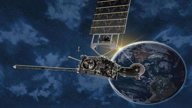 谷歌地图软件下载_哪有GPS卫星地图软件免费下载-卫星地图免费下载gps软件