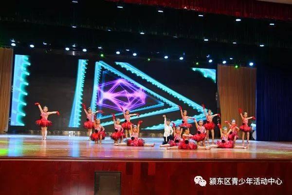 颂改革新成就 筑美丽中国梦_手机搜狐网图片