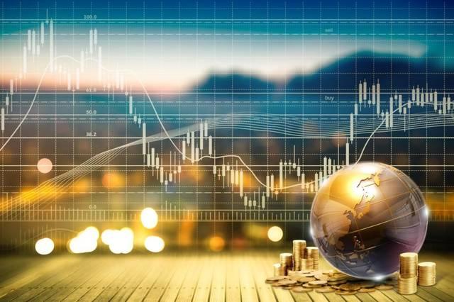 数字资产百科:什区块链技术培训么是区块链概念股?