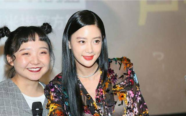 亚洲第李成敏演过的五感图一美女克拉拉即婚来中国发展前曾被爆因