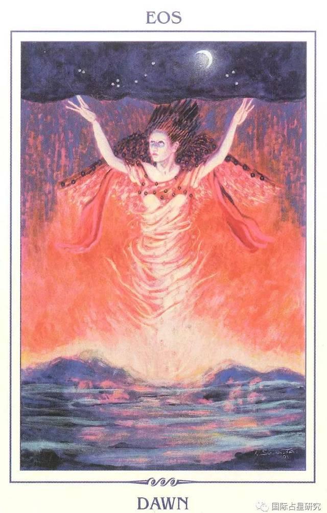 1月6日摩羯座日蚀-牡羊座,巨蟹座,天秤座跟摩羯座注意必需金牛座男渣图片