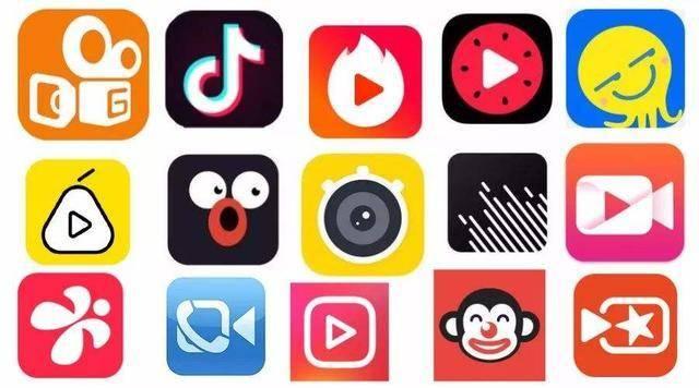 视频_短视频领域2019年或将再洗牌,抖音快手开始走下坡路