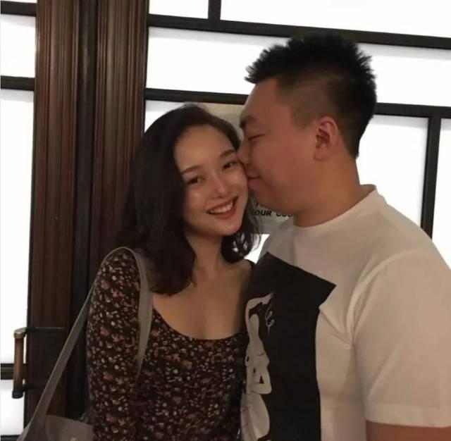 网红届邓文迪上位史:我整容当小三,但是有钱老公超爱我! chunji.cn