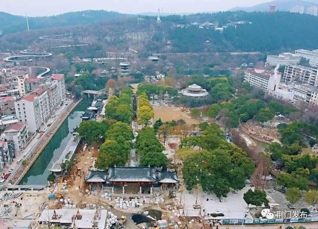 龙泉公园是否更名?何时建成开放