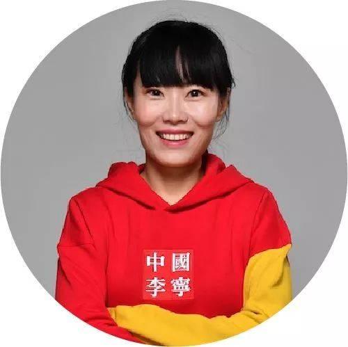 名豪娱乐:【全攻略】2018年第十七届全