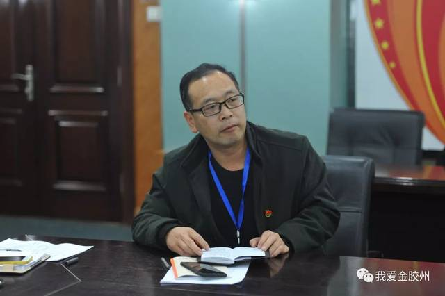 刘民军_2019年,我追赶的目标是刘民军老师,我知道,与他相比,我还有不小的差距