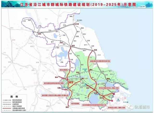 武汉2025年地铁规划图图片