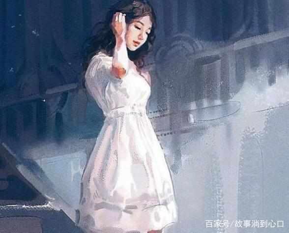 http://www.umeiwen.com/sifanghua/590836.html