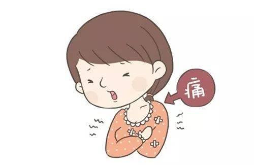 症状前的月经吃v症状鸡皮能油炸图片