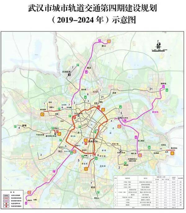 手绘苏州河路线图