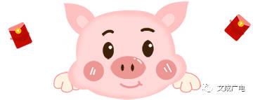 2019己亥猪年生肖邮票,你抢了吗?