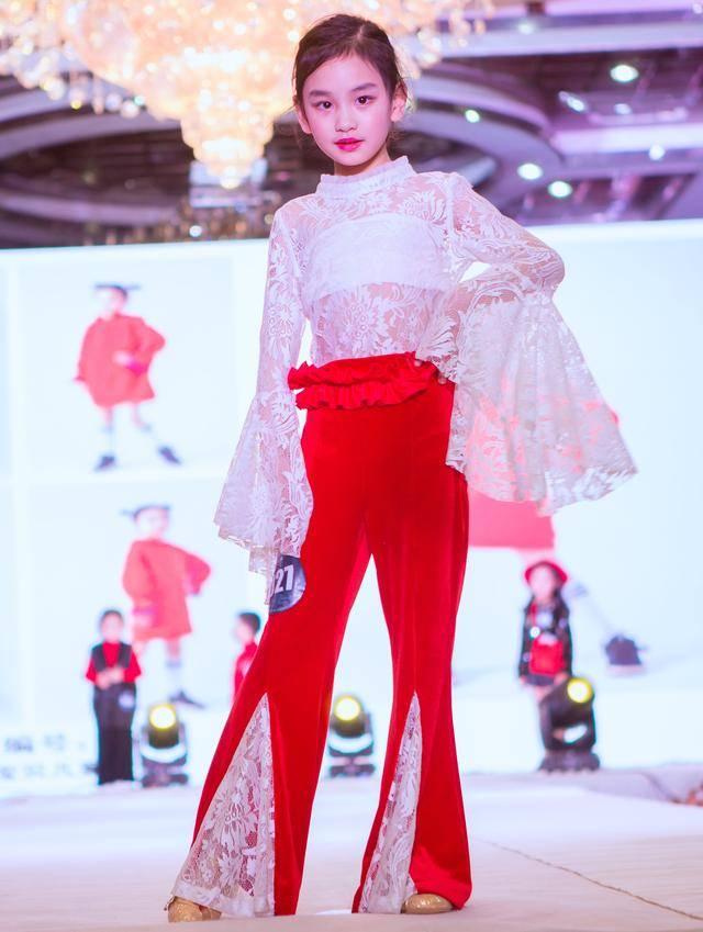 2019第二届uncmc中国国际少儿模特大赛自11月启动以来,受到了各地少年