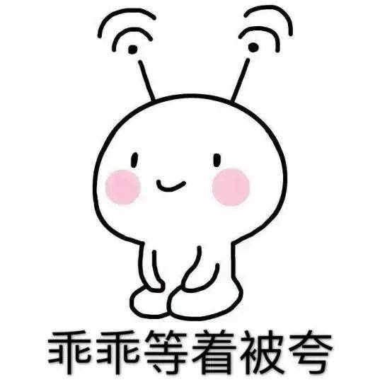 http://www.kmshsm.com/tiyuhuodong/31076.html