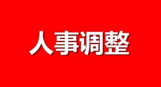 人事调动_【聚焦】2018年中国涂料十大关键词:涨价,寒冬,多元化,人事调整,扩张