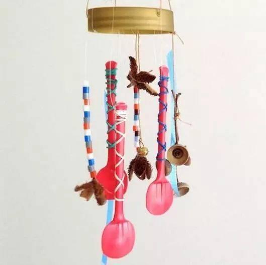 奶粉罐,快递盒先别扔,它们都可以diy成各种小玩具,宝宝爱玩还省钱!