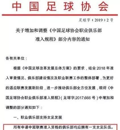 【一周热点】东风启辰成为2019年篮球世界杯官方赞助商阿里体育换帅戴玮出任新CEO