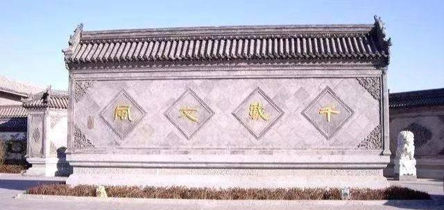 霸州市十大旅游景点!你都去过吗