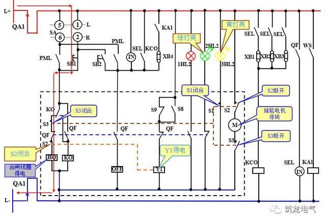 电路 电路图 电子 原理图 640_439
