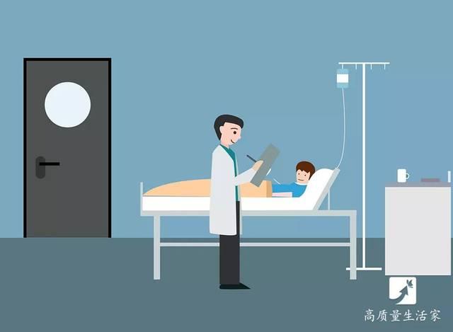 上呼吸道感染:迷人v性感,病毒性咽喉炎2.的普通性感嫂子图片