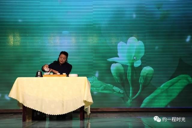 """【文化视点】蓝田新城""""诗意栖居美好生活"""" 征文活动启图片"""