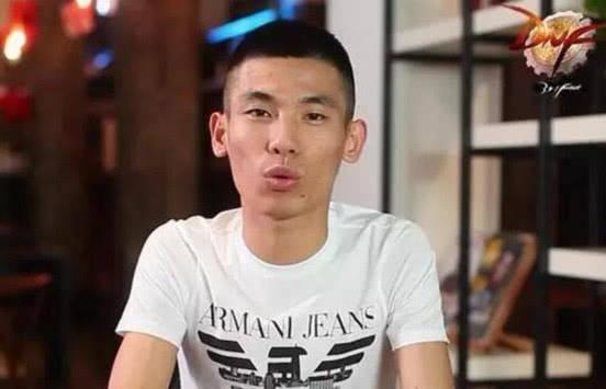 正宏娱乐:斗鱼主播收入排行:骚白2亿第4