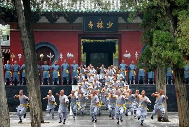 即日起至春节,河南及全国几百家