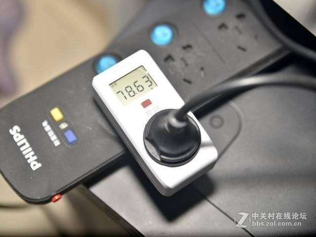 千元冰袋性价比之选,迪兰rx5802048sp4gx-seria如何用尿不湿做价位图片