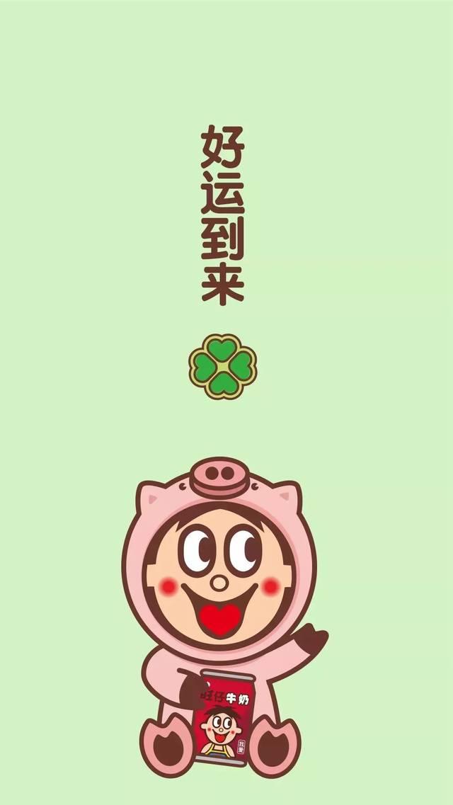 上海老传统vs新潮派,这份2019年货必败指南,你站哪一边!图片