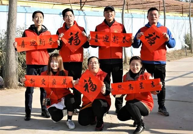 """""""我们的中国梦""""文化进万家,长城爱心大本营邀书法家义"""