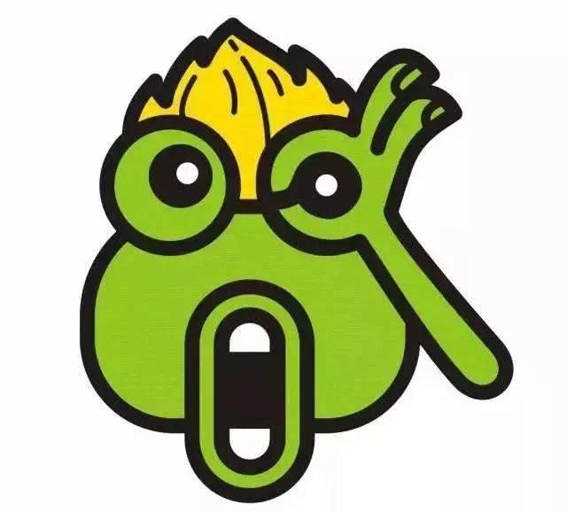牛蛙专门店登陆温州!累积售出100000000只!图片