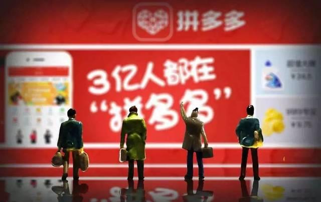 成立专案组_上海警方成立\