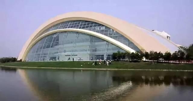 8 武汉大学研究生院(总分:90.38)图片