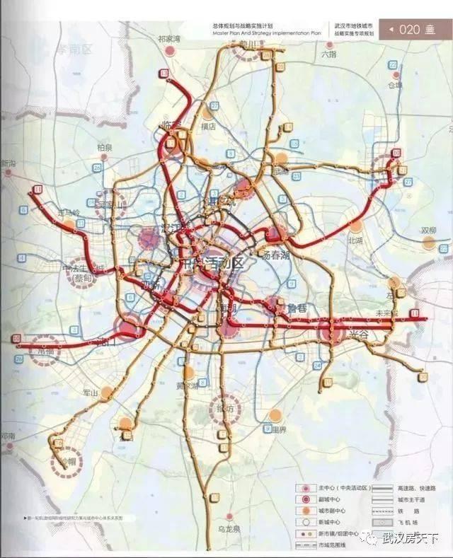 盐城地铁规划图2035