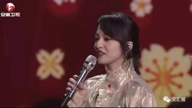 2019辽视春晚阵容曝光 小品宋小宝,相声竟有他 各大卫视春晚令人期待