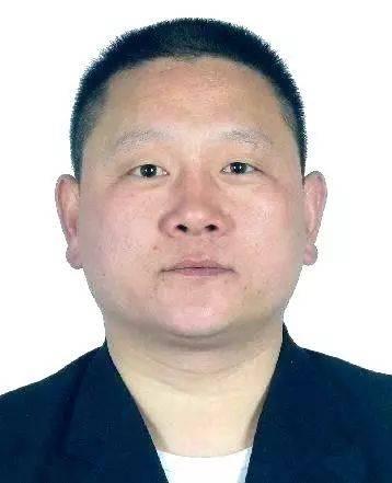 男,45岁,身份证号: 410611197403020058,鹤壁市鹤山区鹤壁集镇东头村