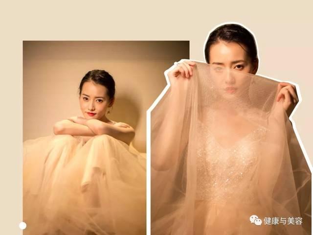 又见高级脸女演员,柴碧云的每套衣服我都想买!