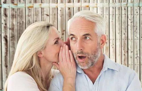 人到中年,不论男女,有这6个习惯,长寿会悄悄