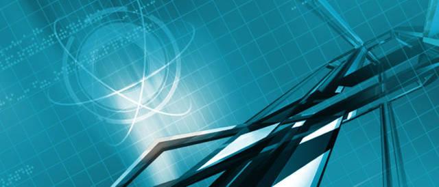 第五代移動電話行動通信標準,也稱第五代移動通信技術,外語縮寫:5g.圖片