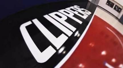 火箭获胜马刺失利湖人感受到压力NBA排行榜再度发生改变